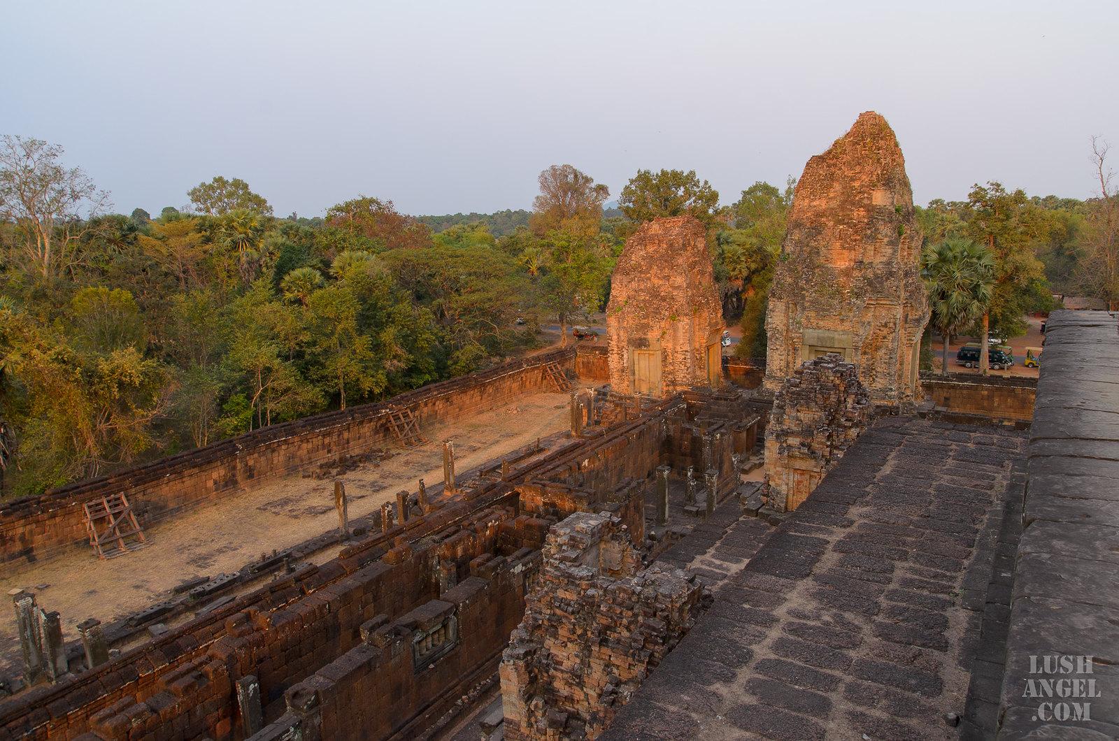 cambodia-siem-reap-94