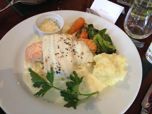 IMG_1559_seafood linguine