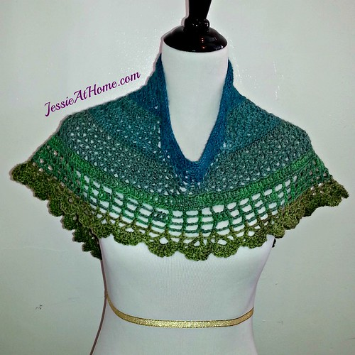 Juliette-Crochet-Shawl-Free-Pattern-by-Jessie-At-Home