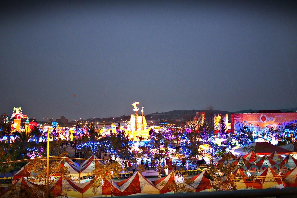 P3040267台灣燈會在臺中