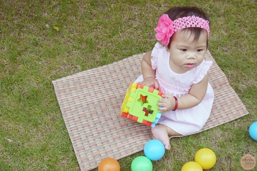 Baby-Fashion-Pink-Dress (6)