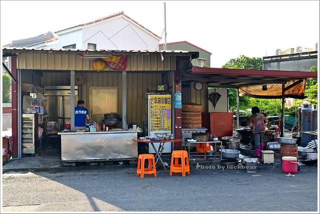 小琉球特色早點-古早味、洪媽媽、三姊、全德國小早餐店、四兩早餐店019-DSC_9066