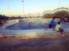 Ripp  #sa #ripp #rips #ripper #skaters #skateordie