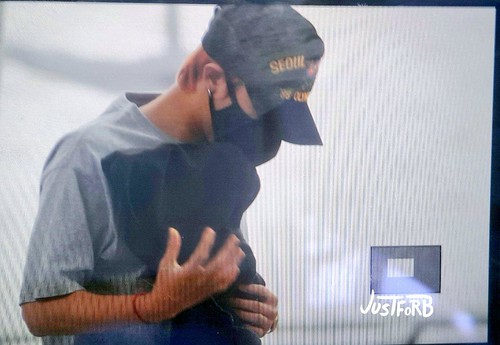 Big Bang - Incheon Airport - 25aug2015 - Just_for_BB - 02