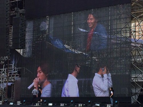 BIGBANG-ygfamilycon-shanghai-20140830(16)