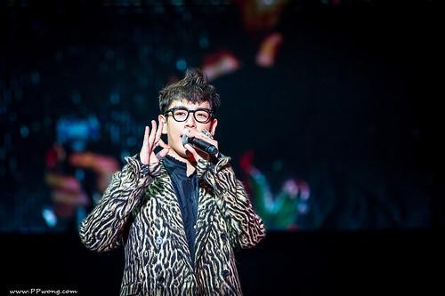 BIGBANG FM Shenzhen HQs 2016-03-13 (69)