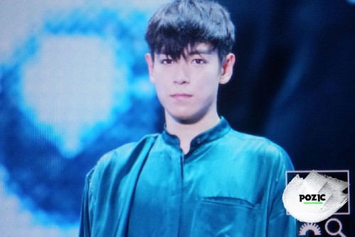 BIGBANG FM Chengdu 2016-07-03 TOP (17)