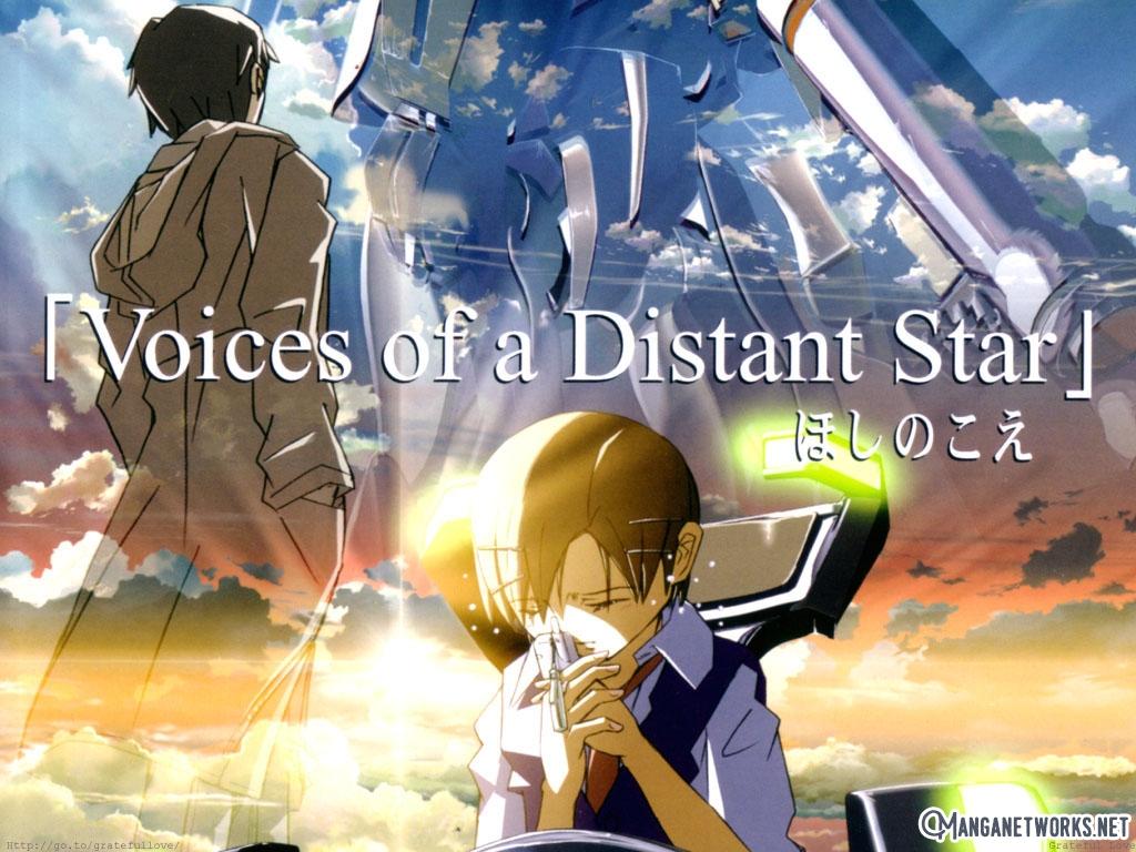 28366856262 6ca5857f30 o 21 Anime bi kịch làm bạn không cầm được nước mắt.