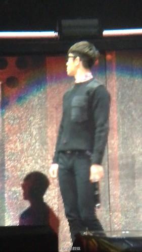 Big Bang - Made V.I.P Tour - Changsha - 26mar2016 - 5611703412 - 01
