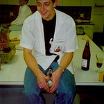 Fasnacht 1996