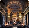 Santa Maria Basilicas