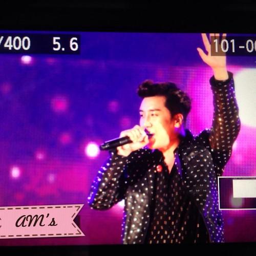 BIGBANG-ANation-Tokyo-20140829(11)