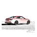 Audi S5 Coupé - Pencildrawing by www.autozeichnungen.net