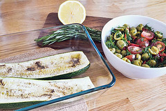 easy_recipe_fish_sea_bass_with_vegetables-5