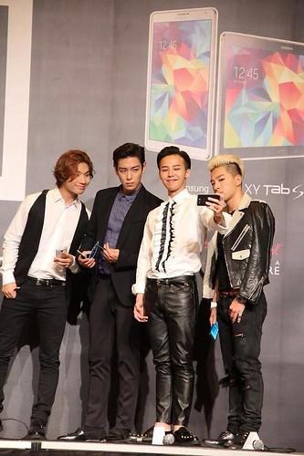 YGFamilyConcert-Press-Con-Singapore-20140912(25)
