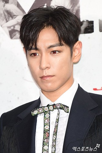 BIGBANG Premiere Seoul 2016-06-28 Press (88)