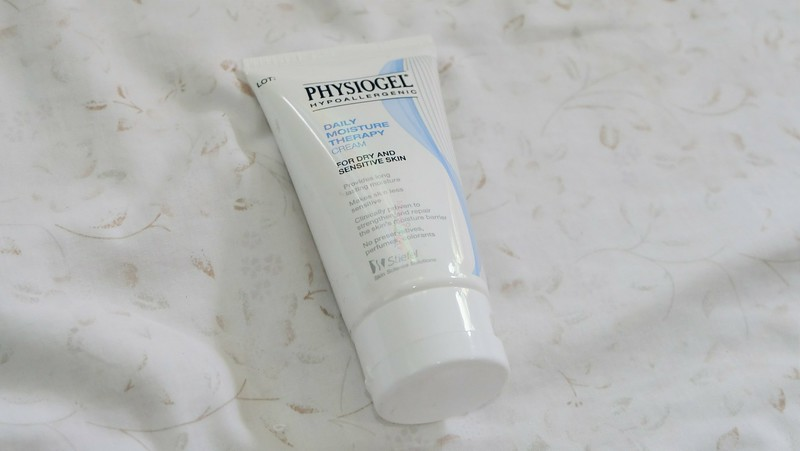 physiogel-face-cream-4