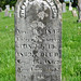 2013 WAS Antioch Christian Cemetery 14 - Moore, Jr, Thomas (pdc-w)
