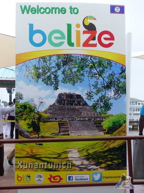 Belize Zoo 19.11.2014 4