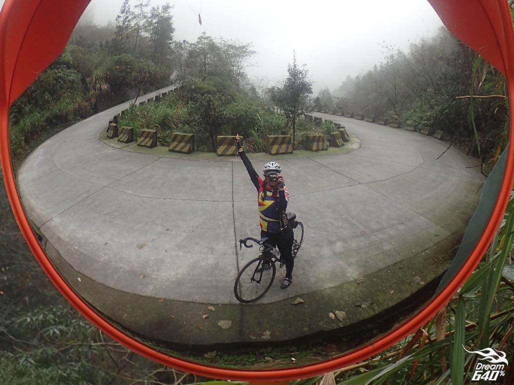 天門山 Tian Men Mountain154