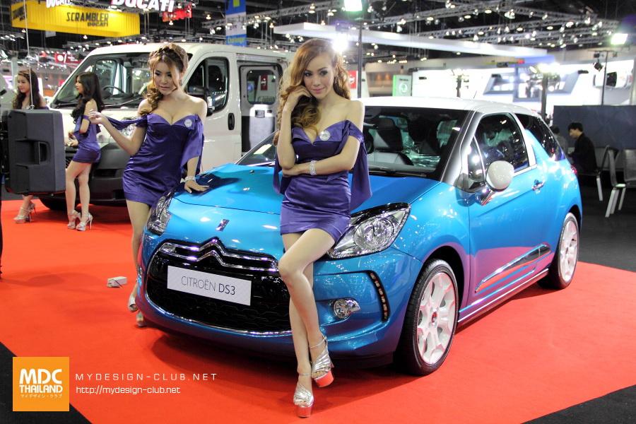 MDC-Motorshow2014-143