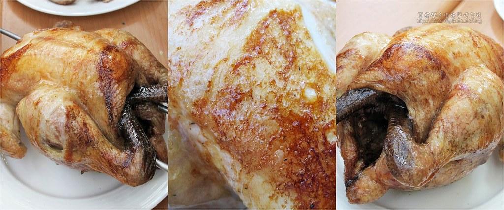07-2烤雞面面觀
