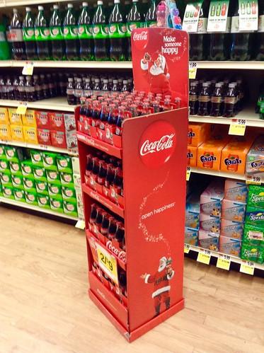 Coca Cola photo