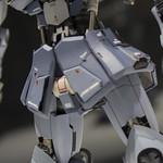 gunplaexpo2014_2-121