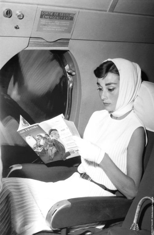 Hepburn19