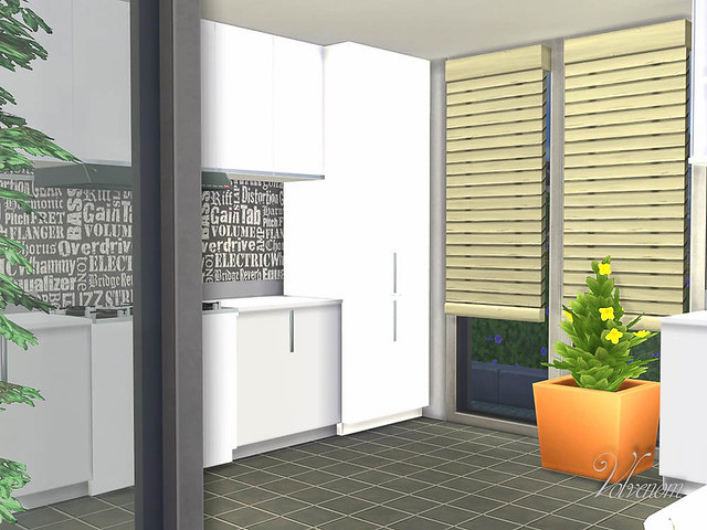 Volvenom's Creations - Modern Bakery 15699578779_a4623e8243_z