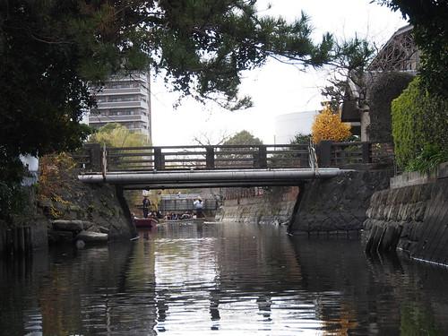 japan geotagged 日本 fukuoka kyushu 九州 yanagawa 093kmtoyanagawainfukuokajapan geo:lat=33163638 geo:lon=130409357