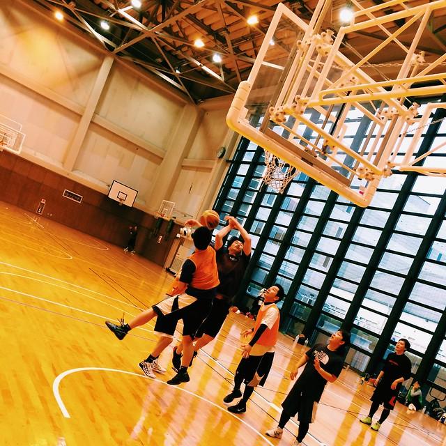 basketball_05