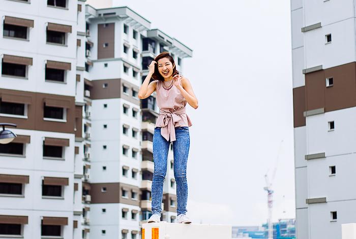 Nakedgloryvera rooftops-18