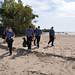 2010 Port Stanley Shoreline Cleanup