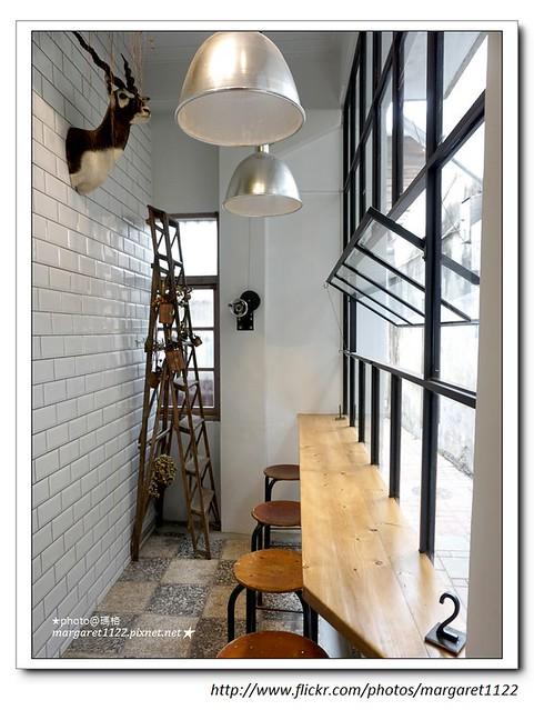 【台南】kokoni cafe