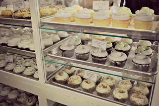 http://hojeconhecemos.blogspot.com/2015/02/the-magnolia-bakery-nova-iorque-eua.html