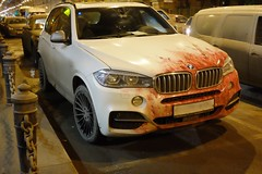 automobile, automotive exterior, sport utility vehicle, wheel, vehicle, automotive design, bmw x5, crossover suv, bmw x5 (e53), bumper, land vehicle, luxury vehicle, vehicle registration plate, motor vehicle,