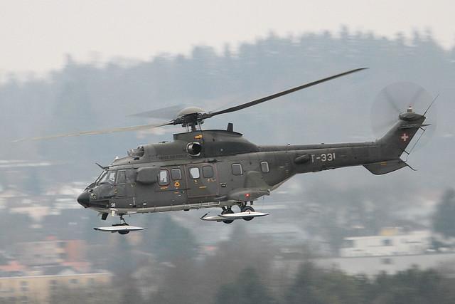 T-331