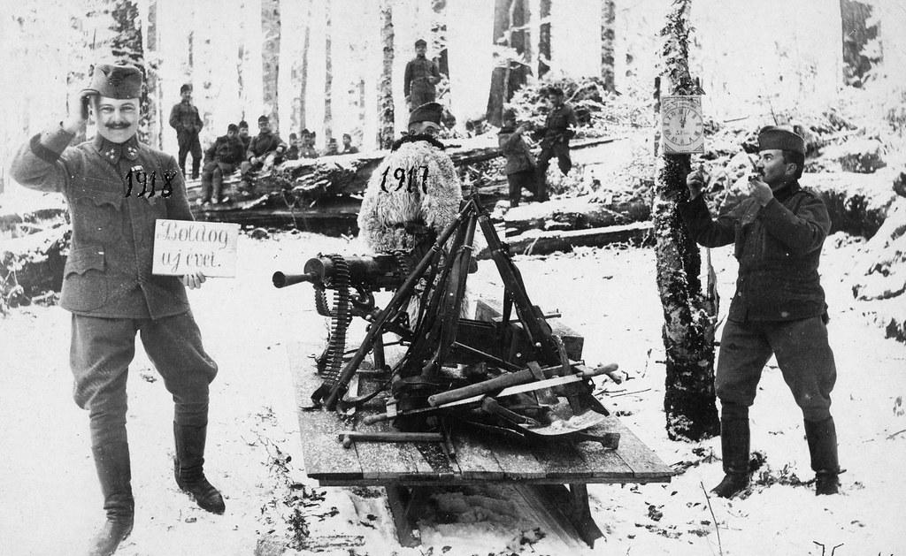 1917.