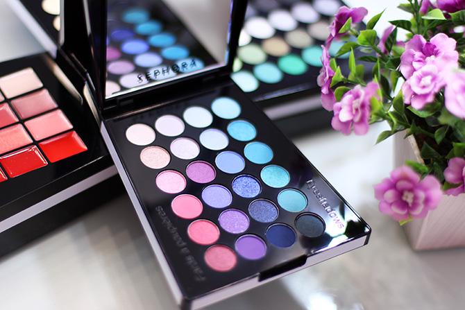 04- resenha paleta color festival sephora sempre glamour