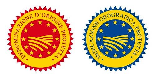 DOP_IGP Certified Logos