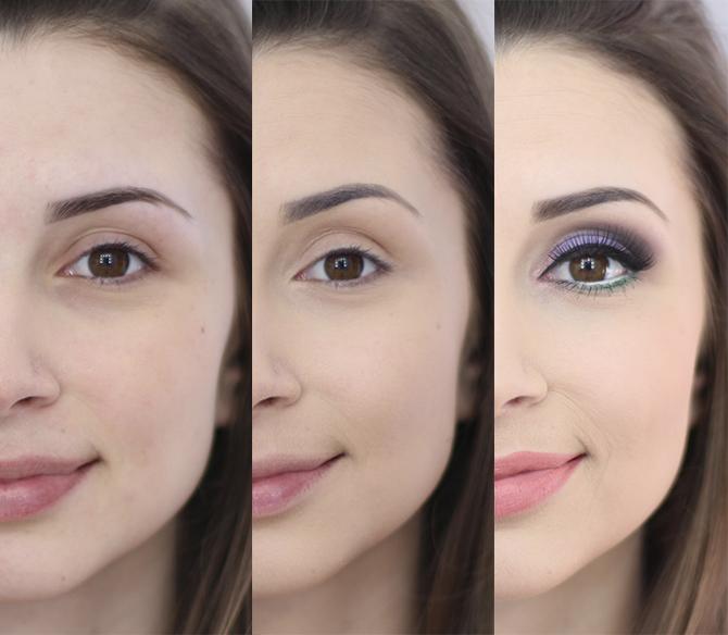 04-resenha base elf sempre glamour femme cosmeticos cópia