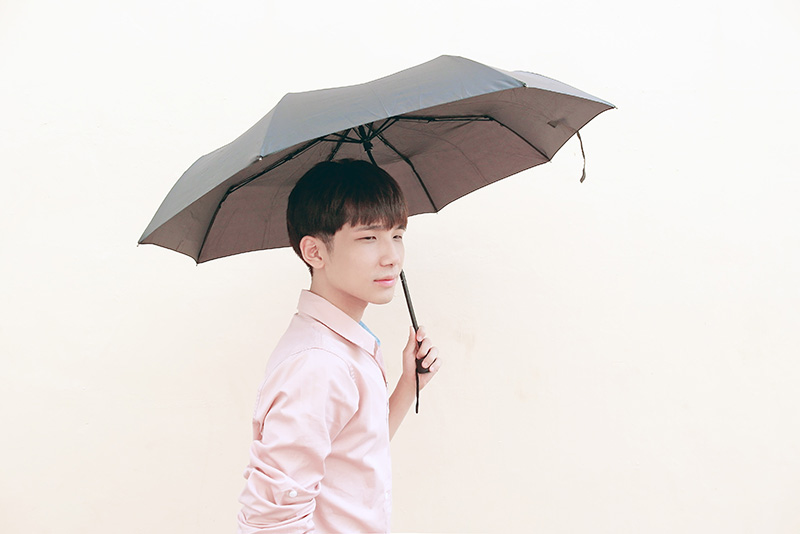 typicalben umbrella