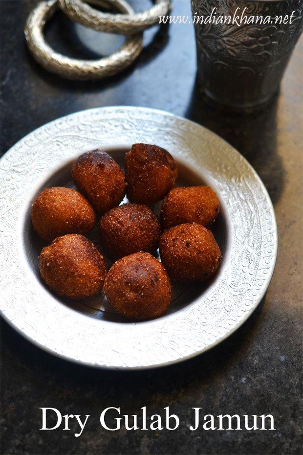 Dry-Khoya-Sooji-Gulab-Jamun