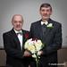 2015_01_01 mariage Huber Lorenzo - Olinger Jean-Paul