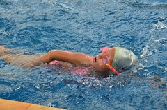 outdoor recreation(0.0), individual sports(1.0), open water swimming(1.0), swimming(1.0), sports(1.0), recreation(1.0), leisure(1.0), swimmer(1.0), water sport(1.0), freestyle swimming(1.0),