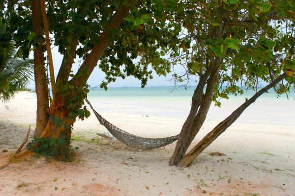 Koh Talu, thailand islands