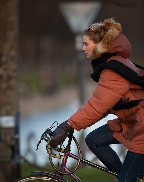 Copenhagen Bikehaven by Mellbin - Bike Cycle Bicycle - 2015 - 0028