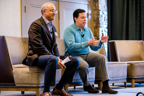 EVENTS-executive-summit-rockies-03042015-AKPHOTO-96