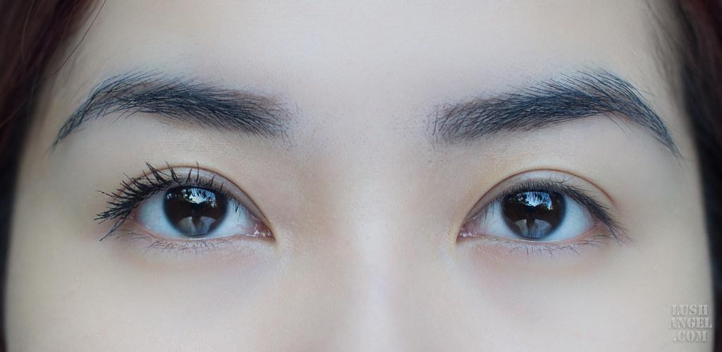 benefit-roller-lash-mascara-review